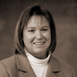 Susan C. Allen