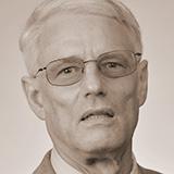 Jim-Vaughan