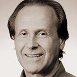 David Pasco