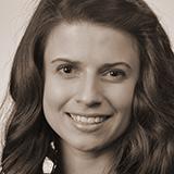 Emily-Dean