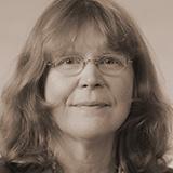 Susan-Pedigo