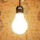 Illuminating Math and Science
