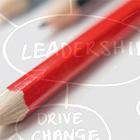 Placing Transformative Principals