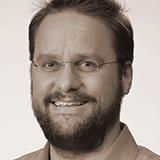 Greg-Snyder