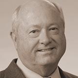 Michael Repka