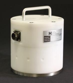 IFS 3000 Sensor