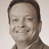 Stefan Schulenberg