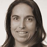 Stephanie Otts