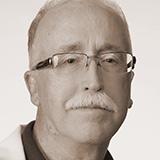 Glenn-Parsons