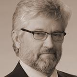 Greg Easson