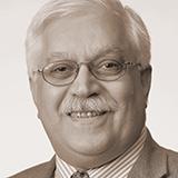 Mustafa Altinakar