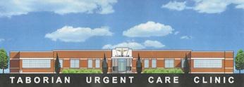 Taborian Urgent Care