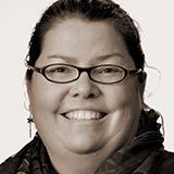 Susan-Glisson